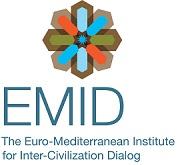 EMID_logo(177X165)